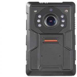 HIK VISION Body worn camera CATEGORY C (DS-MH2211/32G)