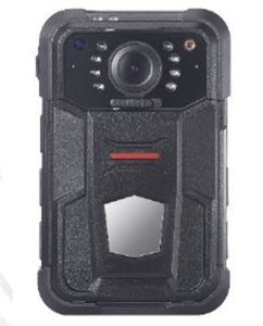 HIK VISION Body worn camera CATEGORY C (DS-MH2211/32G/GPS/WIFI)