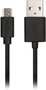 VEHO UK USB to Micro USB cable 20cm