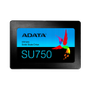 A-DATA SU750 512GB SATA SSD