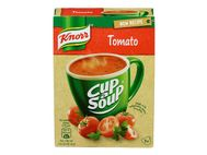 KNORR Cup a Soup KNORR Tomat (F92039*12)