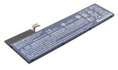ACER Battery 3 Cell (BT.00304.001)