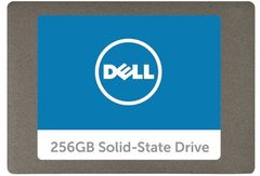 DELL SERIAL ATA SS HD 256 GB .