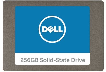 DELL SERIAL ATA SS HD 256 GB . INT (A9794105)