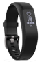 GARMIN v¡vosmart 3, black