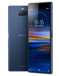 SONY XPERIA 10 Plus (1318-2799)