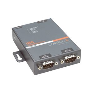 LANTRONIX INTERNATIONAL POWER SUPPLY IN ACCS (UD2100002-01)