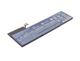 Acer Sony - Batteri til bærbar PC - 1 x litiumion 3-cellers 2200 mAh - svart - for Aspire ONE D250, P531, P531h; eMachines 250; Gateway LT20 (BT.00304.001)