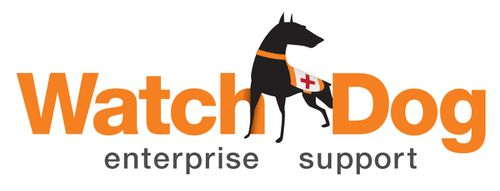 Ruckus Wireless Partner WatchDog Support Renewal for ZoneDirector ONE AP Upgrade, 5 Year (822-1201-5L00)