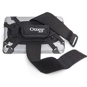 "OTTERBOX Utility Series/ Latch II 7"" (77-30404)"