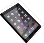 OTTERBOX Alpha Glass for Apple iPad Air 2