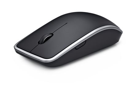 DELL WM514 Wireless Laser Mouse (570-11537)
