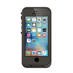 LIFEPROOF Fre iPhone 5/5S/SE Grind Grey (77-53686)