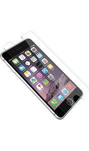 OTTERBOX Clearly Protected Alpha Glass Apple iPhone 5/5S/5SE (77-53729)