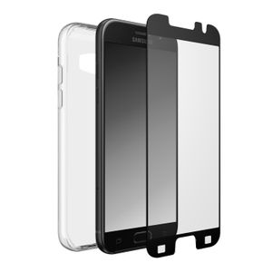 OTTERBOX Clearly Protected Case Clear,  Samsung Galaxy A5 (2017) (77-55318)