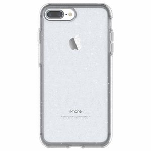 OTTERBOX SYMMETRY CLEAR IPHONE 7PLUS STARDUST ACCS (77-55544)