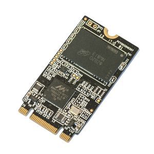 MIKROTIK RouterBOARD 1100AHx4 (RB1100DX4)