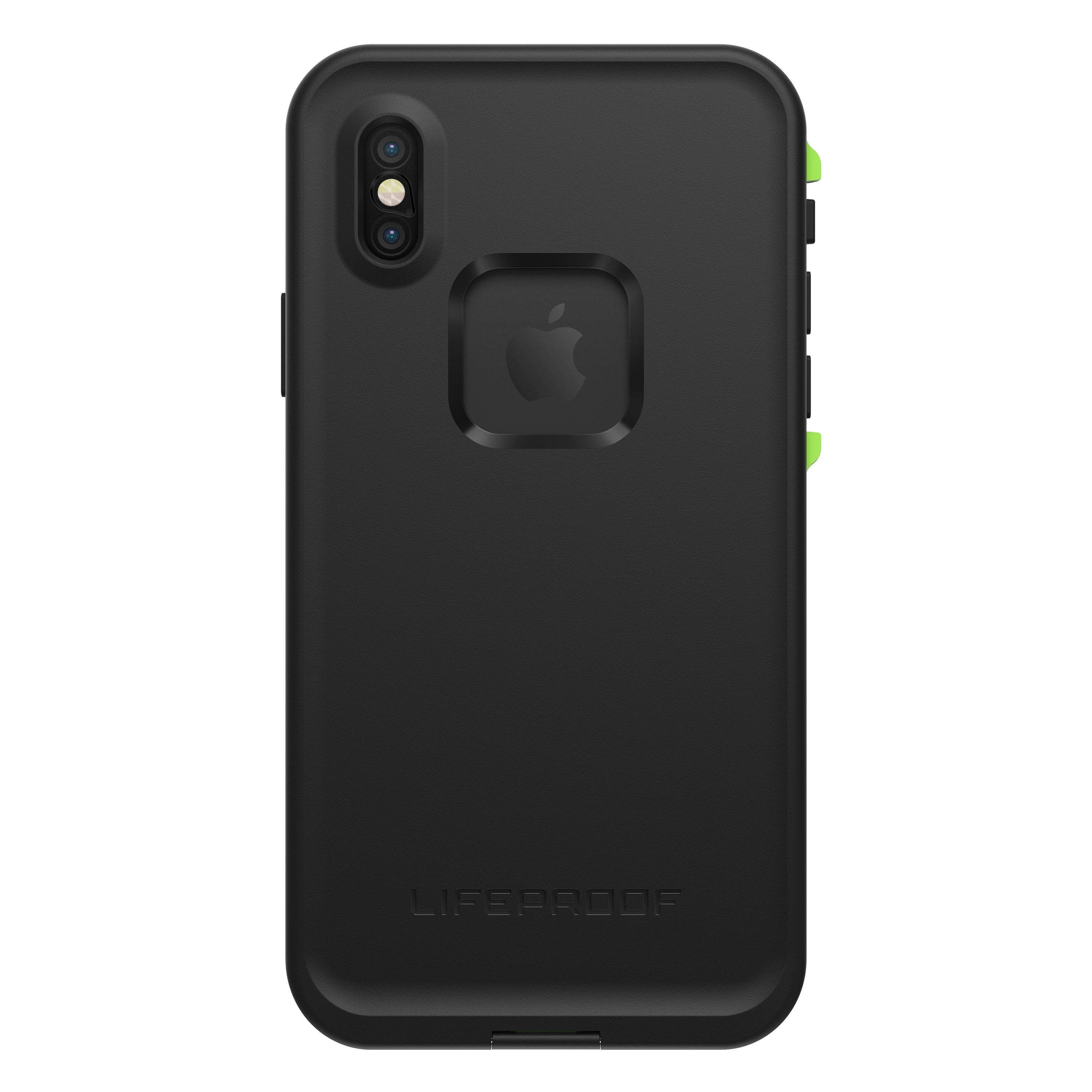 LIFEPROOF FRE IPHONE X NIGHT LITE ACCS (77 57163)