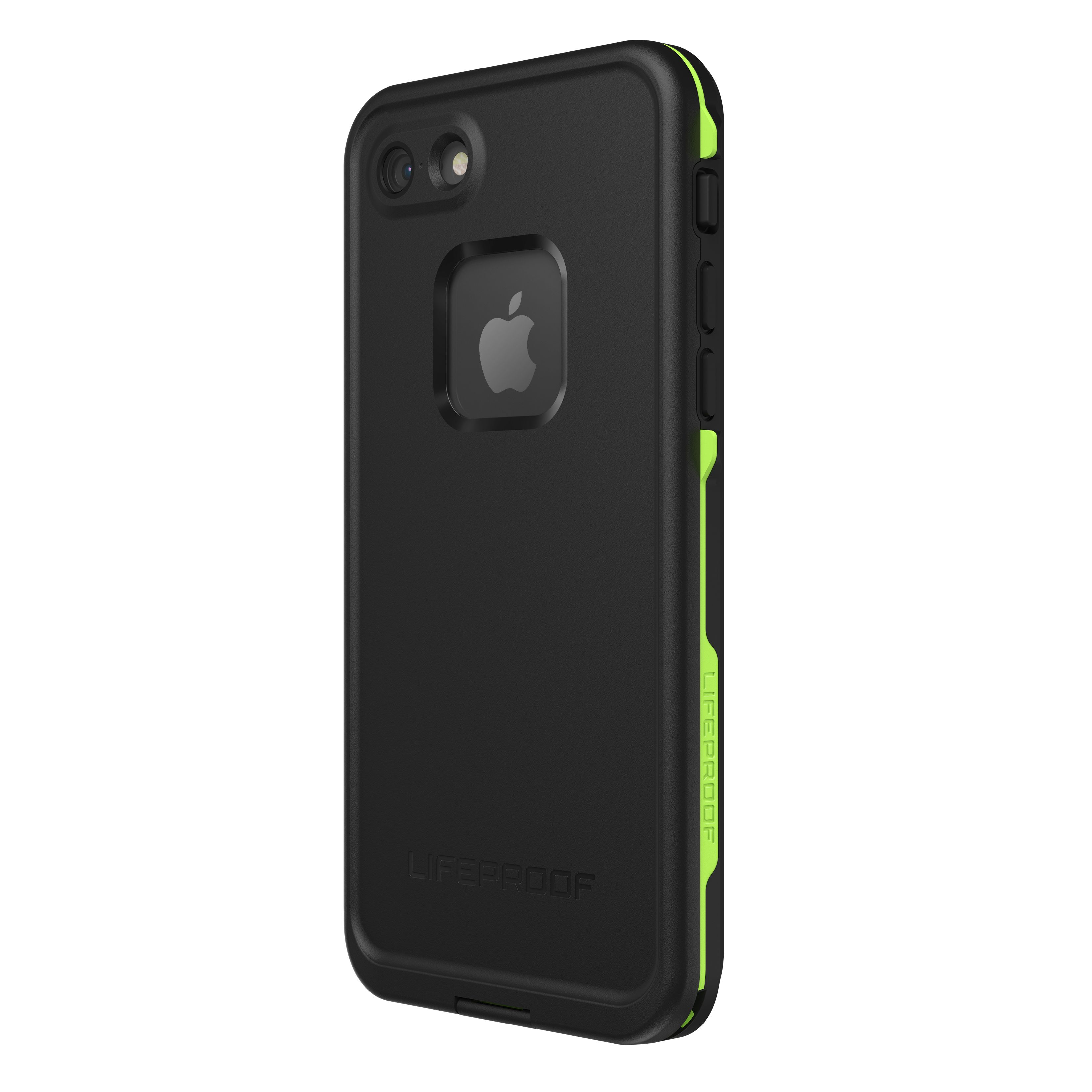 LIFEPROOF Fre Iphone 8 Night Lite (77-56788)