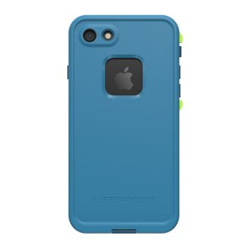 LIFEPROOF Fre iPhone for 7/8 Banzai Blue (77-56792)