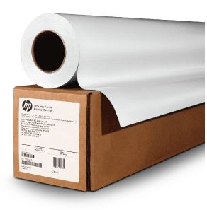HP Everyday Blockout Display Film 914mm 152 microns 9.8 mil 220 g/m2 914mm x 30.5m (Y3Z17A)