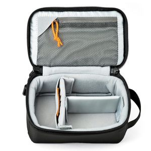 LOWEPRO VIEWPOINT CS 40 FOR ACTION (LP36915-PWW)