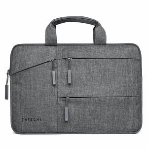 "SATECHI Laptop Carrying case Water-resistant,  for 15"",  MacBook Pro 15"", Spectre x360 15"" (ST-LTB15)"