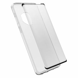 OTTERBOX CLRLY PRCTED SKIN W/ALPHA GLASS SAMSUNG NEXT GEN GALAXY S CLEAR ACCS (78-51704)