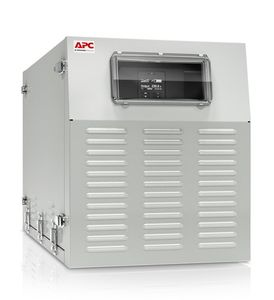 APC IP23 enclosure for 5/ 6/ 8/ 10kVA SRT UPS and XBP (SRT10IP23)