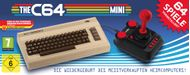 KOCH MEDIA Commodore 64 Mini C64 (1024505)