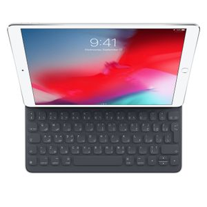 APPLE IPAD PRO 10.5 SMART KEYBOARD-SAU (MPTL2AB/A)