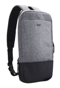 "ACER 14"""" SLIM 3IN1 BACKPACK (NP.BAG1A.289)"