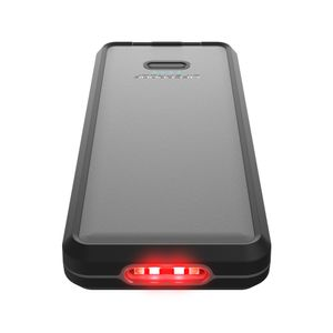 LIFEPROOF PowerPack 10K USB-C+A & Light (78-51755)
