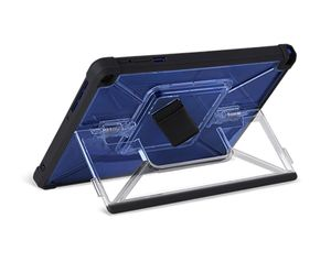 ACER Chromebook Tablet Rugged case (HP.ACBST.035)