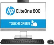 HP 800G4EOT AIO 24IN I5-8500 8GB 256 GB NOOD W10P             IN CMU (4FZ09AW#UUW)