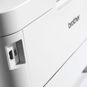 BROTHER MFC-L3750CDW LED color laser printer all-in-1 (MFCL3750CDWZW1)