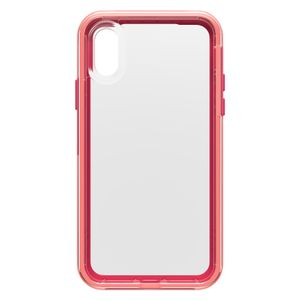 LIFEPROOF SLAM iPhone XS CORAL SUNSET (77-60545)