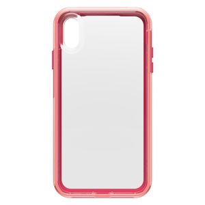 LIFEPROOF SLAM iPHONE Xs Max CORAL SUNSET (77-60543)