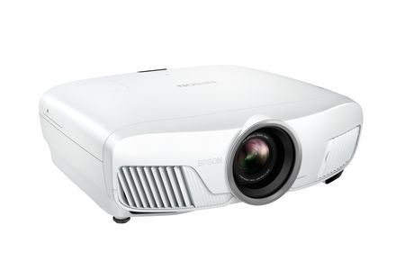 EPSON EH-TW7400 projector - 1080p (V11H932040)