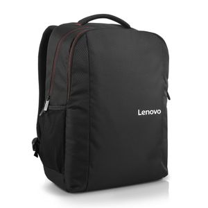 LENOVO 15.6 BACKPACK B510 MC00031247 ACCS (GX40Q75214)