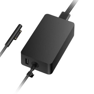 MICROSOFT SURFACE POWER SUPPLY 44W . CPNT (LAG-00006)