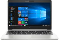 HP ProBook 450 G6 i5-8265U 15.6inch FHD 8GB RAM 512GB SSD NVIDIA MX130 2GB Camera Wlan BT W10P 3YW (ML) (7DE83EA#UUW)
