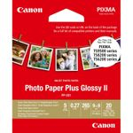 CANON Photo PAPER 20 sheets PP-201 (2311B070)