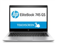 HP EB745G5 R3-2300U 14 8GB/256 PC (5SQ96EA#ABN)