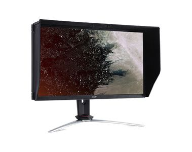 ACER Monitor Acer Nitro XV273KPbmiipphzx (UM.HX3EE.P04)