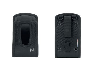 MOBILIS Holster with front pocket (031010)