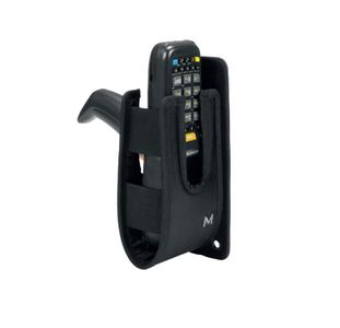 MOBILIS Holster with front pocket (031011)