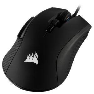 CORSAIR IRONCLAW RGB FPS/MOBA Gaming Mouse (CH-9307011-EU)