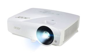 ACER X1525i projector FHD 1920x1080 3500ANSI 20000:1 (MR.JRD11.001)