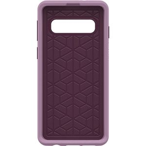 OTTERBOX Symmetry Galaxy S10 Tonic Violet (77-61327)